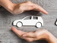 Assicurazione, cosa avviene dopo incidente