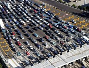 Migliori applicazioni cellulari con aggiornamenti traffico