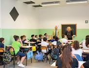 Come cambiare scuola dopo iscrizione 2020