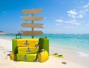 avere rimborso vacanze coronavirus