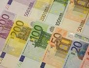 Lavoratori stagionali, bonus 600 euro