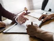 Imprese medio-grandi, prestiti