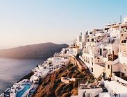 tasse Grecia pensionati italiani