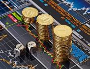 Consigli pratici per investire in Borsa