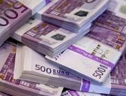 Investimenti, fondi, azioni, immobili, obbligazioni, mercato