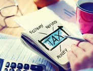 Come pagare meno tasse