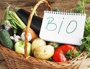 Attenzione ai falsi prodotti bio