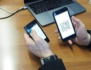 Virus, malware, smartphone, tablet, privacy