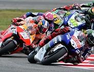 Come vedere e dove MotoGP Australia streaming gara