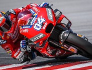 Gran Premio MotoGp Spagna streaming siti web. No Rojadirecta