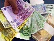 Serve un codice penale bancario