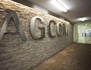Agcom, pay tv, tariffe, multe, Tar