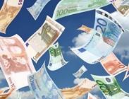 Italia indietro competitivit� Wef