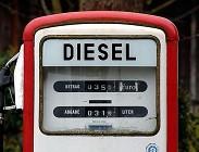 Conviene compare auto diesel 2019?