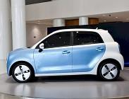 Quale auto nuova ed economica comprare