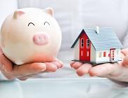 Comprare casa 2020 regole