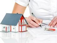 Comprare casa sicurezza errori