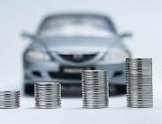 Finanziamento auto per comprare