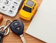 Finanziamento auto, come funziona