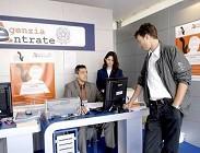 Certificazione Unica e Comunicazione IVA 2015 invio dati: seppur proroga c'�, consulenti lavoro confermano sciopero per problemi
