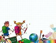 Concorso ordinario scuola infanzia primaria 2020