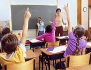 Concorso scuola 2020 ordinario ufficiale