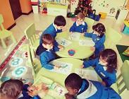 Concorso scuola infanzia primaria 2020