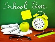 Concorso scuola 2016: richiesti ulteriori cambiamenti su diverse regole per requisiti, prove, iscrizioni, assunzioni