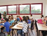 Concorso scuola ordinario 2020 Gazzetta Ufficiale