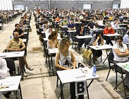 Concorso scuola primaria e infanzia prova scritta. Uscita risultati ufficiali, quando e come. Tracce, impressioni, risposte giuste