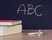 Concorso scuola risposte giuste, tracce, soluzioni, domande prova scritta oggi marted� e ieri luend� 9-10 Maggio. Impressioni