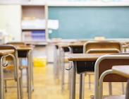 Concorso straordinario scuola secondaria 2020 bando