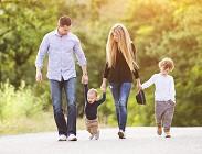 Congedo genitori coronavirus calcolo