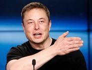 elon musk, consigli, riunioni, SpaceX
