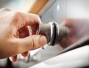 Condizionatore, caldo, risparmio, bolletta elettrica