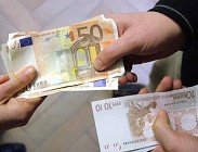 Assegni bancari, postali e circolari