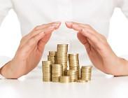 Come funziona il Fondo di garanzia