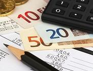 Conti corrente zero spese 2020 sempre meno
