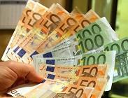 Aumenti dei costi del conto corrente