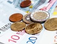 Aumento dei costi bancari