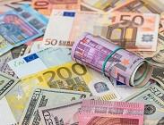 Alternativa ai bonifici sul conto corrente