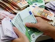 Agenzia delle Entrate, controlli, conti correnti, banche