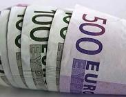 Conti correnti e conti deposito 2016 ottobre: migliori offerte per rendimenti, bollo, condizioni, spese