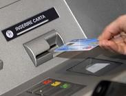 Rincari, quali sono i servizi bancari