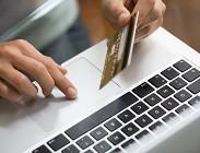 conto correnti online costi