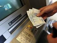 Conti correnti: lindicatore da valutare