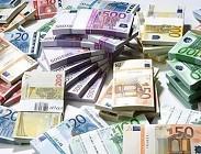Conti Correnti zero spese Aprile-Maggio 2016: offerte nuove e migliori più convenienti. Con pagamento bollo o senza bollo