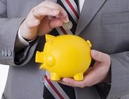 Conti deposito marzo 2015: i migliori per tassi interessi, condizioni, spese vincolati e non