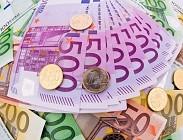 Conti deposito offerte Novembre-Dicembre 2016: offerte nuove con interessi più alti per tassi in rialzo e spread Btp-Bund e