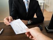 Bloccare conto corrente cointestato